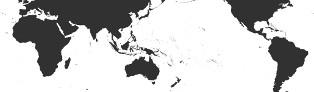 Distribution Map of Staphylaea semiplota
