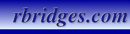 rbridges.com homepage